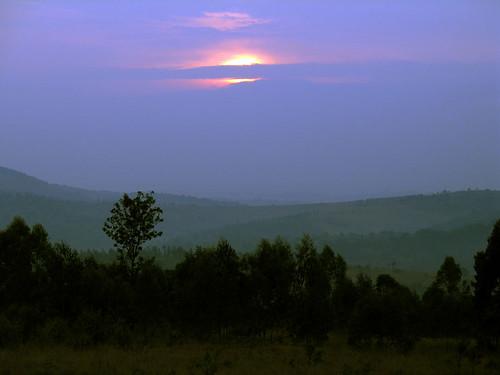 Mutaho-sunset-2