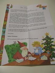 20081214-聖誕英文信 (2)