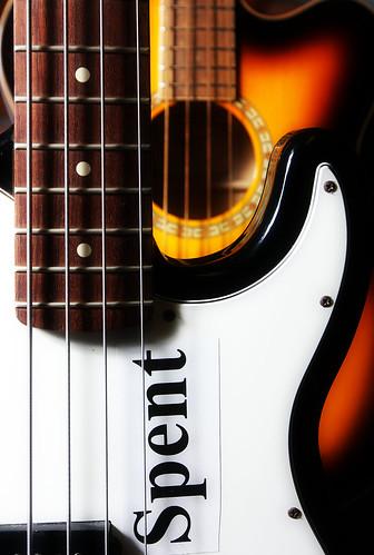 GuitarBasss_001 copy