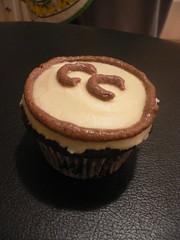 CC Cupcake