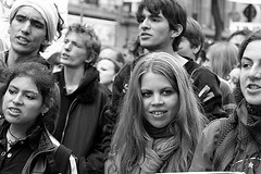 0036 (laurentfrancois64) Tags: manif manifestation protestation spéciaux régimes