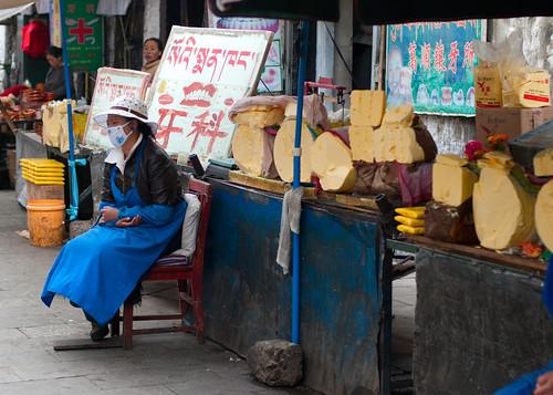 Lhasa 07