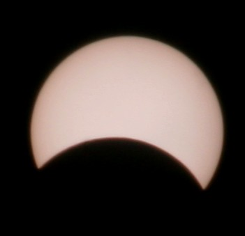 日食0011.jpg