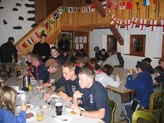 Kandersteg-039 (Tim Booth) Tags: switzerland scout kandersteg 1stfinchampstead
