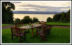 the scottish wedding (george974) Tags: wedding scotland fife scottish matrimonio hdr scozia