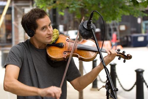 ajkane_090821_chicago-street-musicians_163