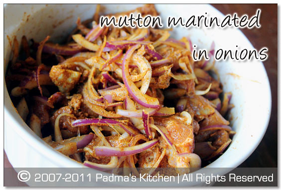 marinatedMutton1_550