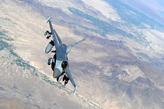 110508-F-RH591-634 (Official U.S. Air Force) Tags: afghanistan f16 airforce usaf tanker usairforce centcom afg triplenickel kc135 combatcamera undisclosedlocation afcent operationenduringfreedom fightingfalcon comcam airrefueling southwestasia avianoairbase aerialrefueling 555thfightersquadron centaf uscentcom afpaa 340thears 340thexpeditionaryairrefuelingsquadron grandslamwing msgtwilliamgreer mastersgtwilliamgreer