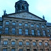 Royal Palace of Amsterdam_2