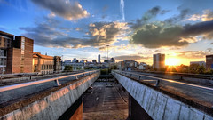 liverpool (mrcheeky2009) Tags: liverpool hdr