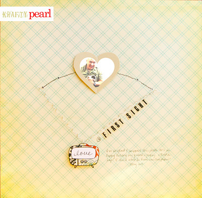 pearllui-loveatfirstsight-blog400