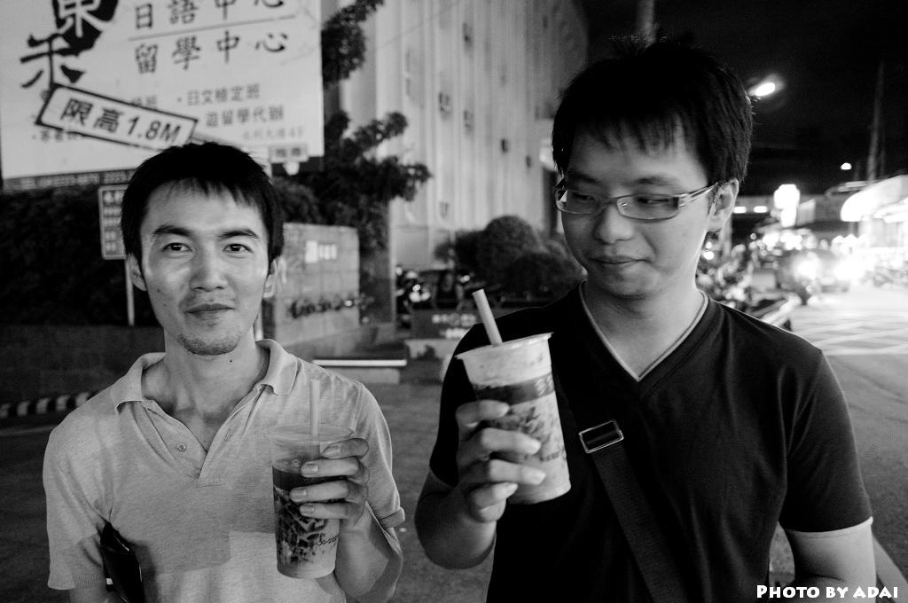 2011.6.18 一中街 核廢料