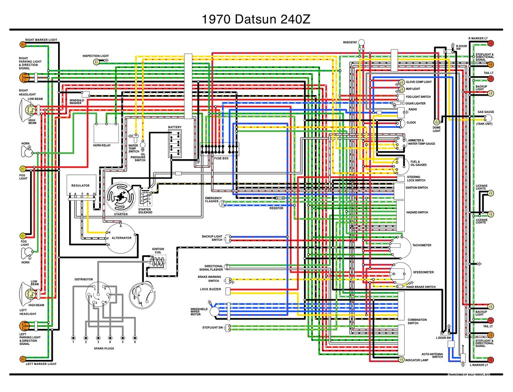5861385867_8a569761e0_b the world's best photos by saridout1985 flickr hive mind 1976 280z wiring diagram at bayanpartner.co