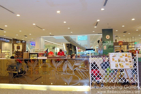 The Vanilla Place, Empire Shopping Gallery-09