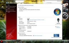 Windows Vista Ultimate LITE 5 by FAST 007 2297333174_4bdf738ca3_m