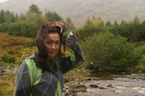 Windy Jessa
