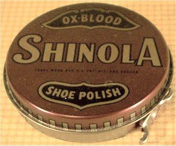 shinola01