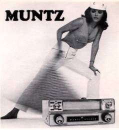 muntzchaingirl