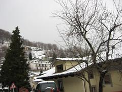 IMG_7135 () Tags: abetone pasqua2008