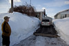 TOO MUCH SNOW (Luc Deveault) Tags: winter snow canada quebec hiver québec record neige luc 2008 toomuch louiseville deveault lucdeveault