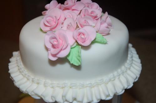 Erin's Cake