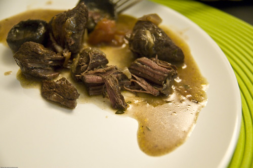 2008March01-BeefStew-4