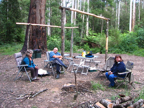 Tanjil Camping (14)
