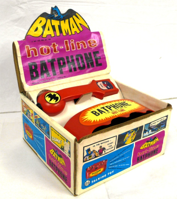 batman_66marxbatphone