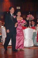 universal wedding 094