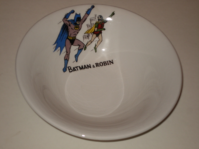 batman_60sbowl