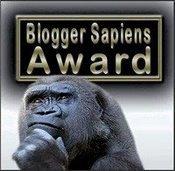 premio-blogger-sapiens-award