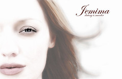 Jemima: Dating is Murder (2002) poster