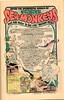 SEA MONKEYS!!! (sparkleneely) Tags: vintage comics ads seamonkeys