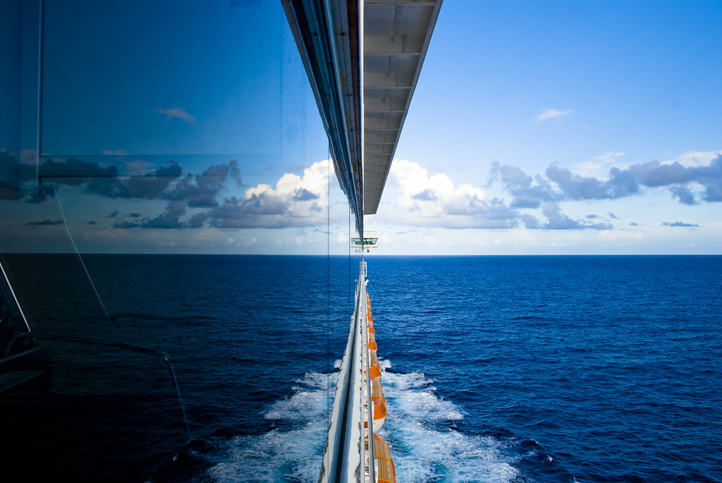 CruiseDay4-2387.jpg