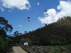 PC100243 (Blake the Black) Tags: tasmania tassie launceston cataractgorge