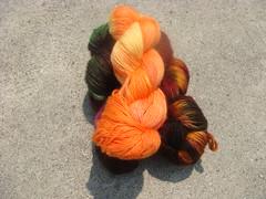 HP yarn 001