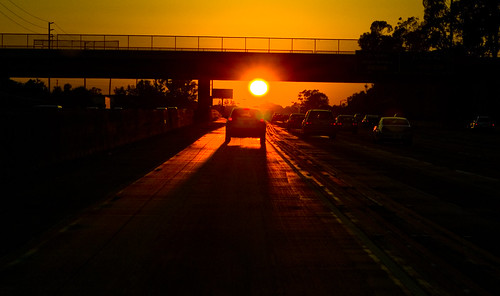Flickriver Photoset Sunset Sunrise By Pongky