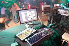 react midi at a night club (antsphotography) Tags: california club midi fullerton react resolume