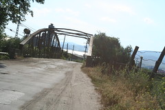 Pod Alba IUlia
