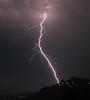 El rayo/ The lighting (zubillaga61) Tags: storm tormenta lightning rayo sansebastian donostia