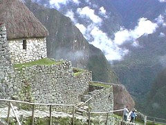 PERU.Machu Pichu.2 (joseluisgildela) Tags: peru machu pichu templos montaas ph560 fotosdetusviajes