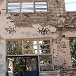 factory - malmi 05 thumbnail
