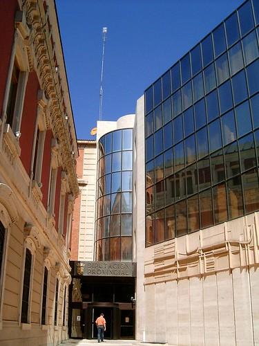 Albacete 02 047