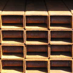 Bokser - Boxes (erlingsi) Tags: rot stain norway square norge rust box rusty rusted oxidation noruega rusting oc rost sq oxidize 6100 corrosion volda corroded boks rouille oxidado oxidized noorwegen noreg rouill erlingsi corroding erlingsivertsen rustiness firkantet rostiges xidos korrosjon texturasnaturales  hardlystainless