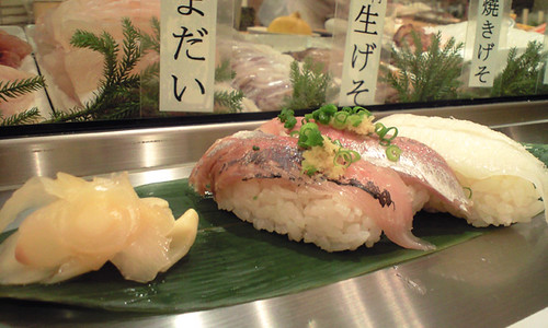 standing_sushi_01