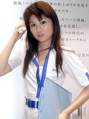 snac2008_epson_a