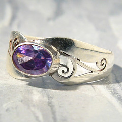 611403-001 (.. Katherina ..) Tags: handcrafted jewerly