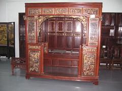 China-1686