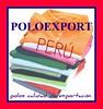 poloexport