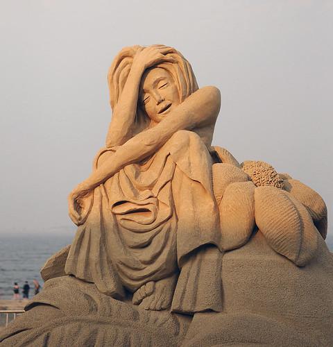sand-sculpture-jul-19-738 da Beltane.